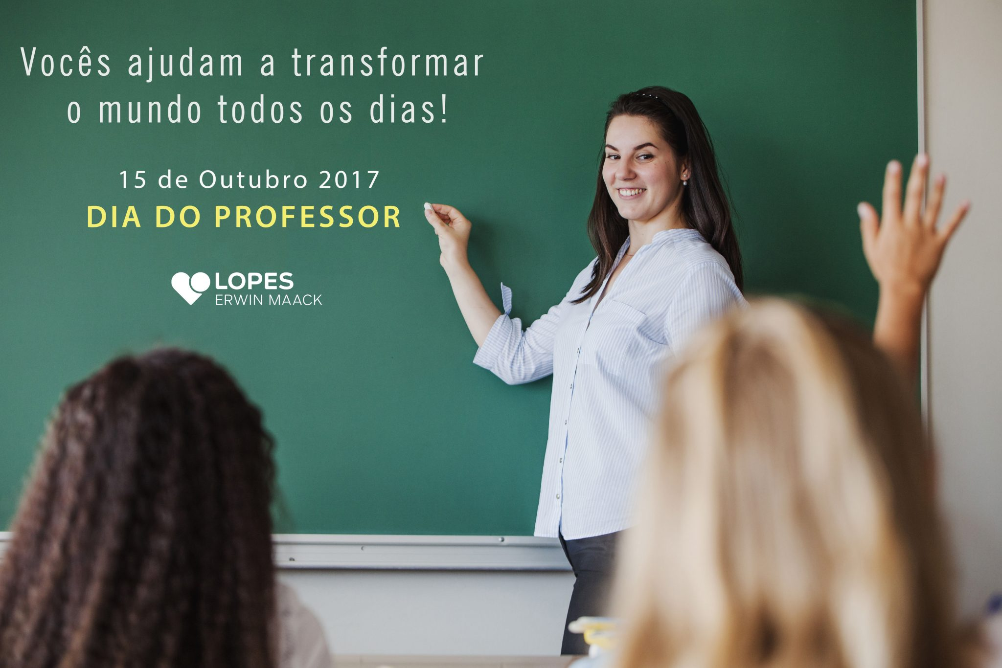 dia-do-professor