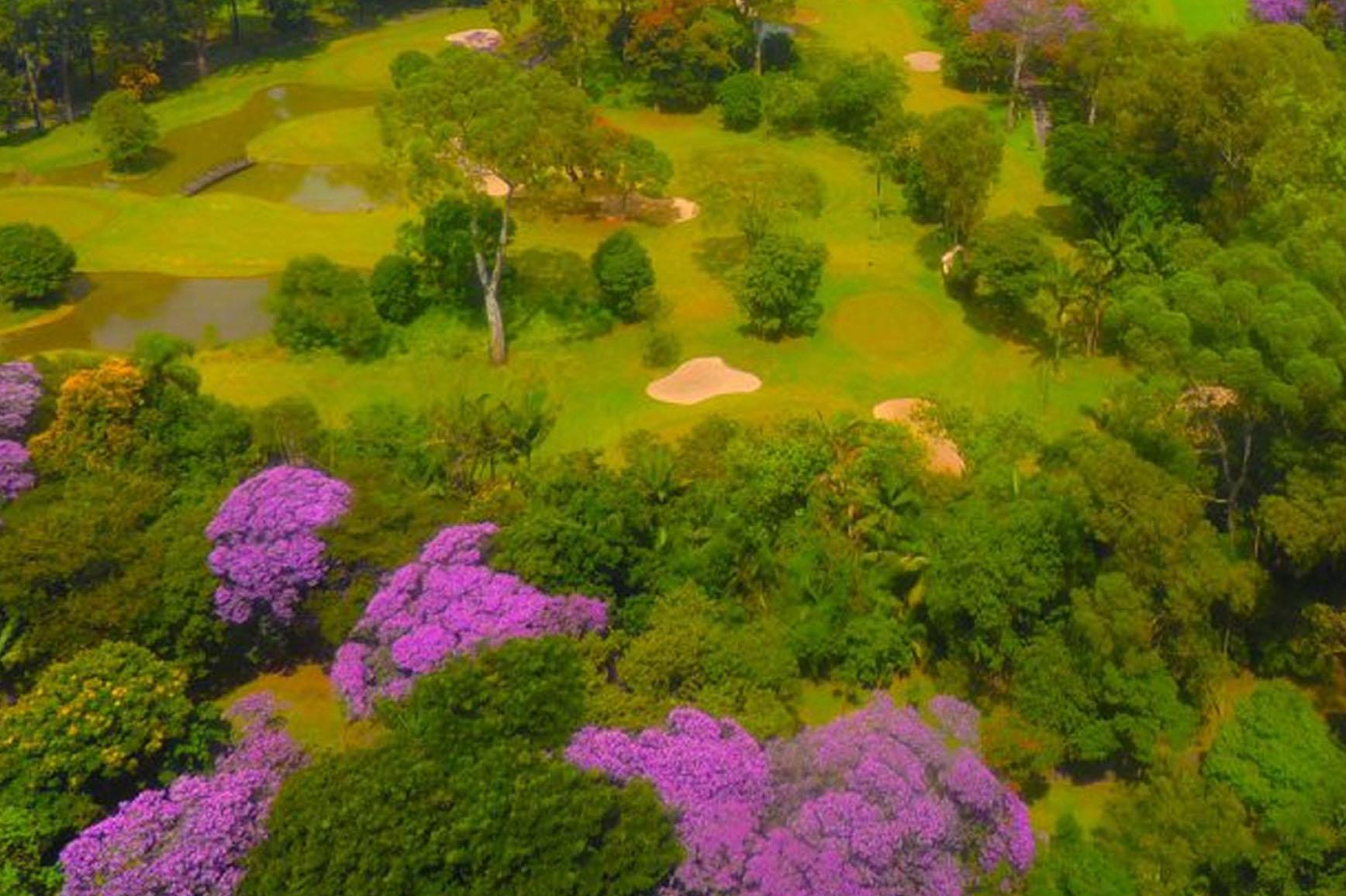 jardim-marajoara-0