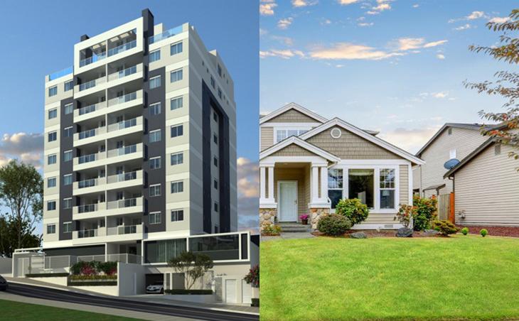 casa-ou-apartamento-eliger