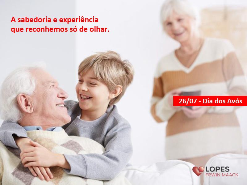 dia-dos-avos-4