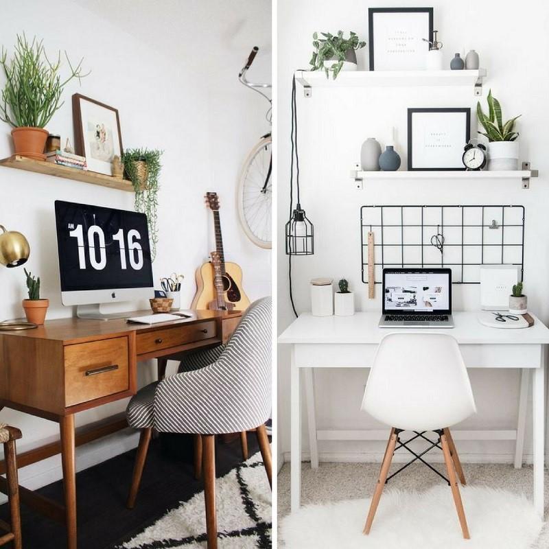 dicas-para-decorar-seu-home-office