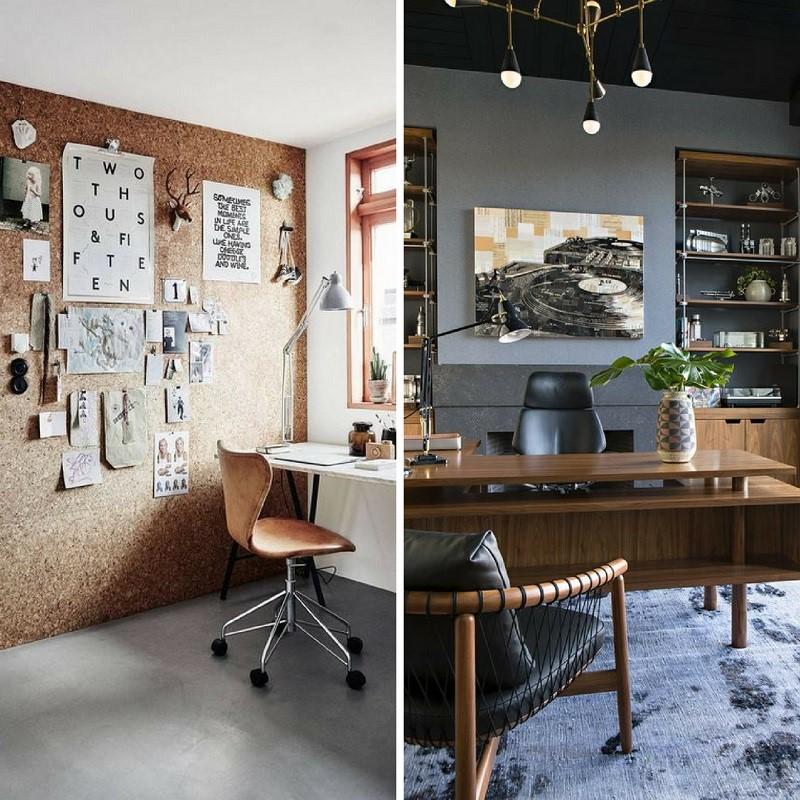 dicas-para-decorar-seu-home-office2