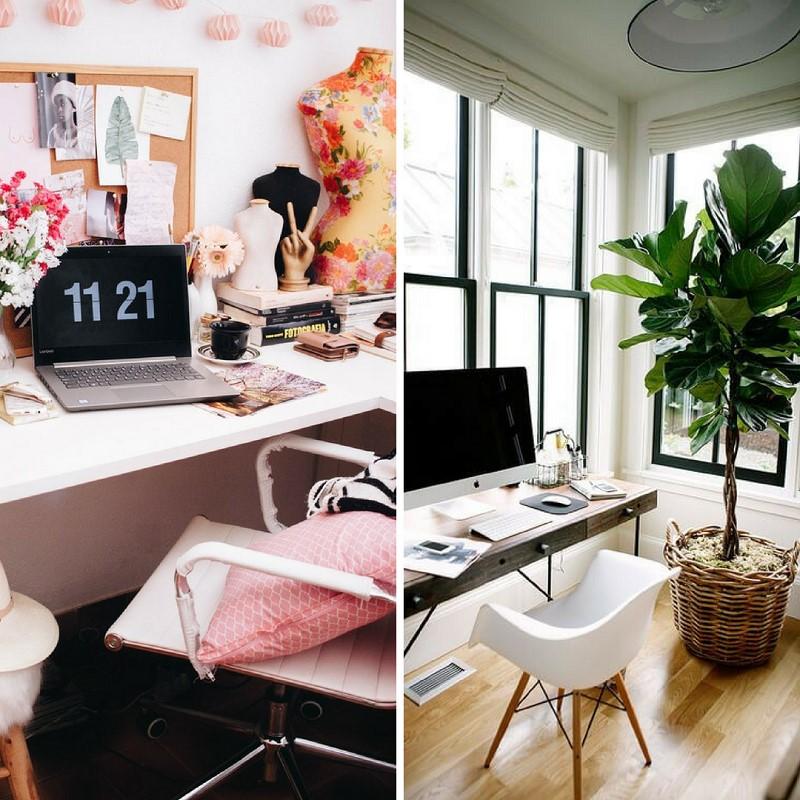 dicas-para-decorar-seu-home-office3