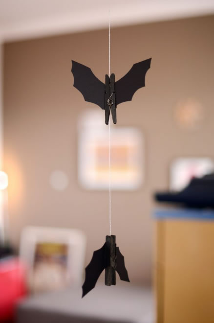ideias-para-dia-das-bruxas-halloween-15