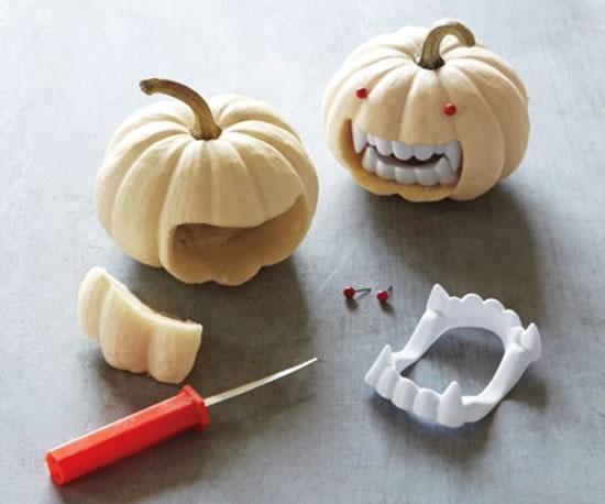 ideias-para-dia-das-bruxas-halloween-24