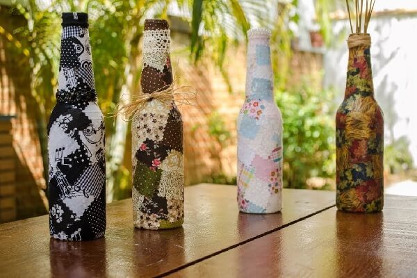 garrafas-de-vidro-com-pacthwork-1